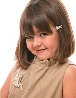 http://www.sabetudo.net/wp-content/uploads/2010/12/klara-castanho-.jpg