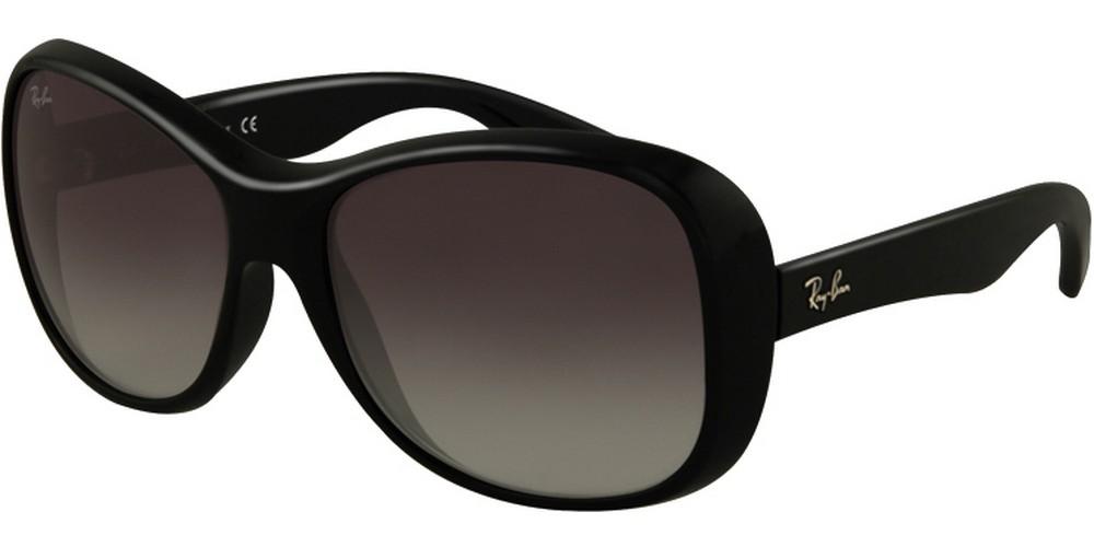 Image SEO all 2  Oculos ray ban, post 5 fa1d3d887f