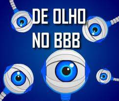 Assistir Big Brother Brasil 11 Big Brother Ao Vivo 2011