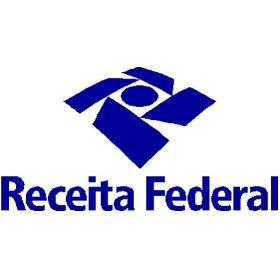 Certidão Conjunta Negativa Federal E Estadual  Certidão Conjunta Negativa Federal E Estadual