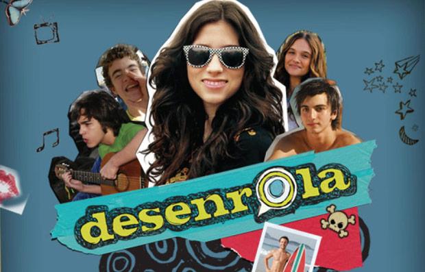 Filme Desenrola – Resumo E Trailer  Filme Desenrola Resumo E Trailer
