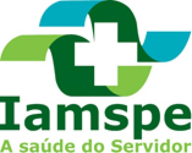 IAMSPE – Marcar Consulta IAMSPE Marcar Consulta