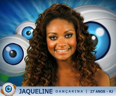 JAQUELINE 1