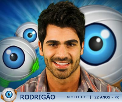 RODRIGAO