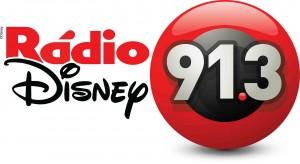 RÁDIO DISNEY  BRASIL 91.3 FM Ao Vivo Radio Disney Brasil Ao Vivo 300x164