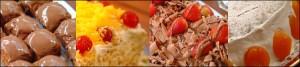 Site Tudo Gostoso Receitas de Culinária – Tudo Gostoso UOL Receitas Faceis 300x67