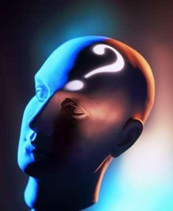 Teste Psicológico Online Grátis  Teste Psicológico Online Grátis