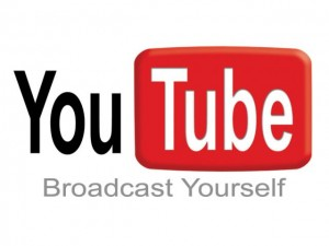 You Tube Site De Vdeos You Tube 300x225