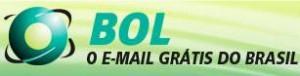 Bol Email Login    bol o e mail gratis do brasil 300x76