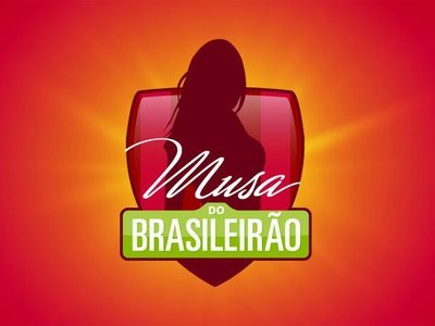 Musa do Brasileirão 2011 Fotos e Vídeos musa brasileirao