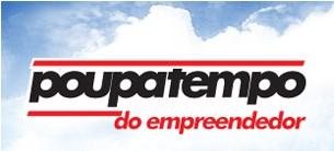 Poupa Tempo São Caetano SP poupatempo