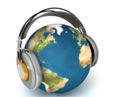 Músicas Evangélica worldmusic