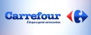 Carrefour  Produtos e Promoções Carrefour Produtos e Promoções1 300x118
