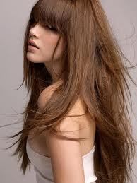 Dicas Caseiras Para Que os Cabelos Cresça Mais Rápido  Dicas Caseiras Para Que o cabelo cresça mais rápido2