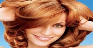 Dicas Caseiras Para Que os Cabelos Cresça Mais Rápido  Dicas Caseiras Para Que o cabelo cresça mais rápido3 300x156