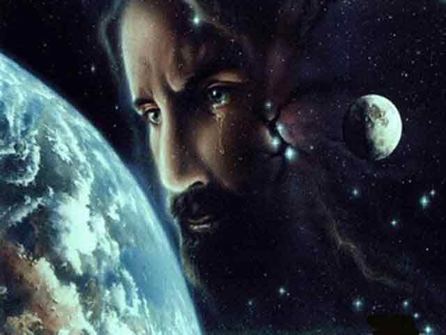 Mensagens Evangélicas Online Mensagens Evangélicas Online