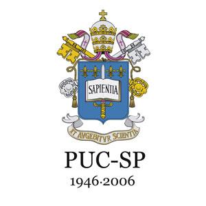 PUC   SP Cursos   Informações PUC SP Cursos Informações