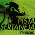 Pista sertaneja Remixes 2011