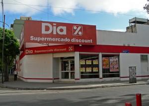 Vagas de Emprego Supermercado Dia  Cadastrar Currículo Vagas de Emprego Supermercado Dia 300x214