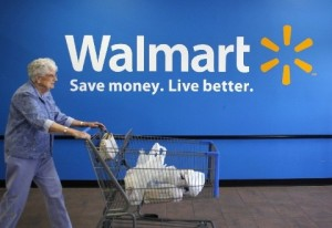 Vale Presente Walmart  Como Adquirir Vale presente Walmart1 300x206