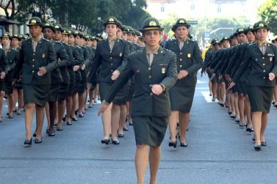Carreira Militar Para Mulheres diversos 15 20100531 1552397328