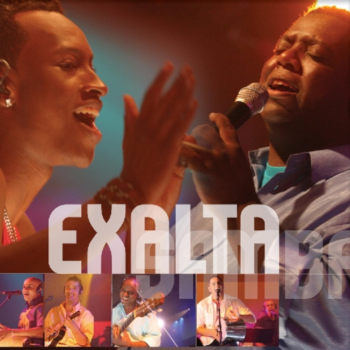 exaltasamba 500x500