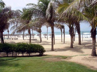 Melhores Praias de Fortaleza – Fotos  fortaleza 43