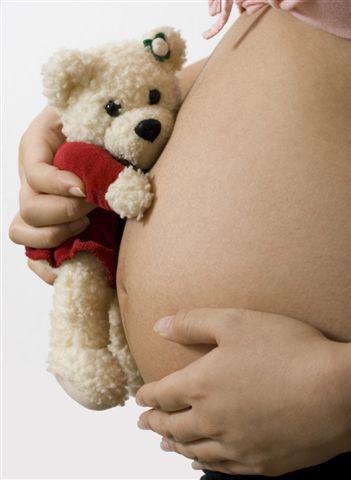Teste de Gravidez Online gravida