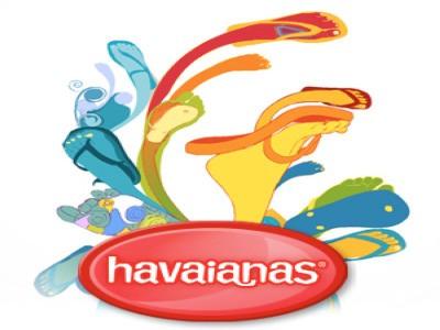 havaiana7