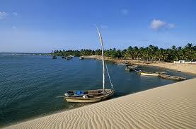 Melhores Praias de Fortaleza – Fotos  images4