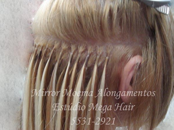 Mega Hair – Fotos e Preços img 45 205886 original