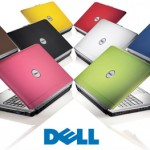 Notebooks  Dell – Onde Comprar