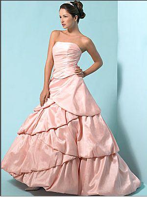 Vestidos Para Aniversário de 15 Anos 2011 vestido 15 anos festa