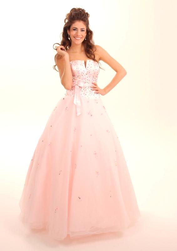 Vestidos Para Aniversário de 15 Anos 2011 vestido de 15anos