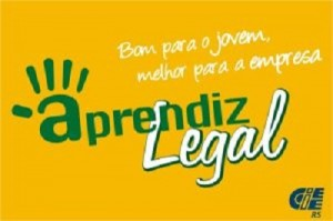 Aprendiz Legal 2011 Como Participar 300x199