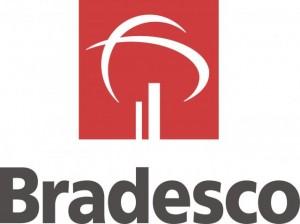 Banco do Bradesco  Serviços Online Banco do Bradesco Serviços Online 300x224