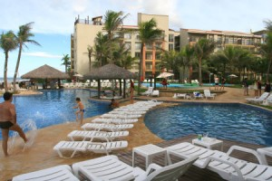 Beach Park Suites Resort 300x200