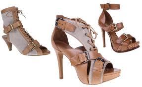 Beira Rio calçados