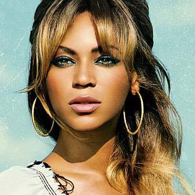CD E DVD Beyonce Ao Vivo