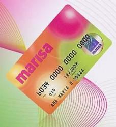Cartão Marisa  Como Solicitar Cartão Marisa Pela Internet Cartão Marisa Como Solicitar Cartão Marisa Pela Internet