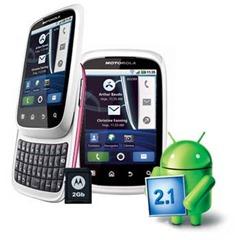 Celulares Com Android Mais Baratos – Preços e Fotos Celular Motorola Spice
