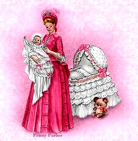 Cartões Para o Dia Das Mães  Modelos Dia Das Mães