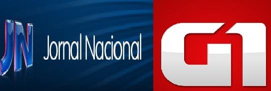 G1   Jornal Nacional G1 Jornal Nacional