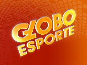 Globo Esporte Rede Globo