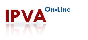 IPVA – Consulta Online  IPVAonline