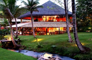 Itacaré Eco Resort 300x197