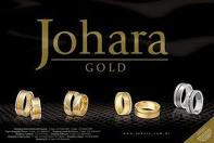Johara Gold