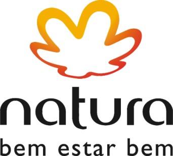 Lançamento Perfumes Natura  Lançamento Perfumes Natura