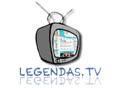 Legendas TV   WWW.LEGENDAS.TV Legendas TV WWW LEGENDAS TV