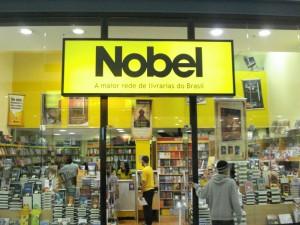Livraria Nobel  Telefones e Endereços Livraria Nobel Telefones e Endereços 300x225
